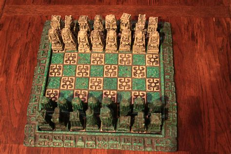 coolest chess sets finest best chess sets in the world on furniture design