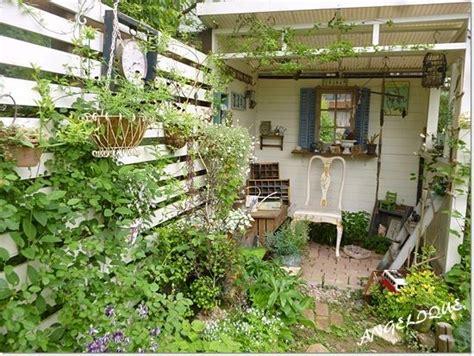 veranda ums haus 503 besten garden sheds greenhouses bilder auf