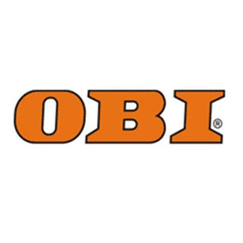 brico casa lavora con noi obi lavora con noi