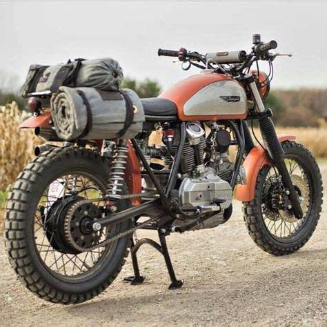 Motorrad Fahren Tutorial by 17 Besten Ducati Mototrans Bilder Auf Pinterest Ducati