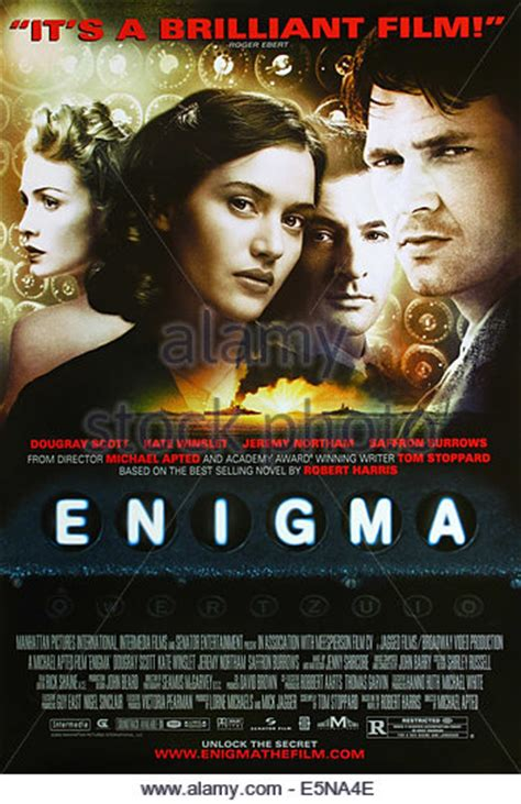 british film about enigma ste intl stock photos ste intl stock images alamy