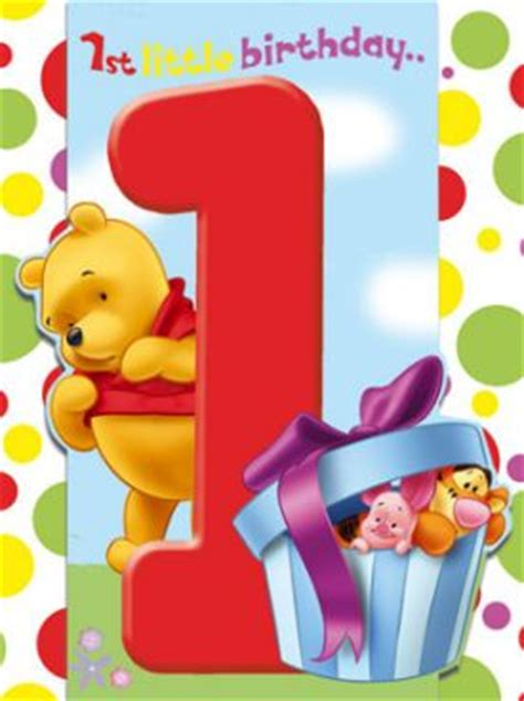 winnie the pooh happy birthday card template 10 best images about ryans birthday on