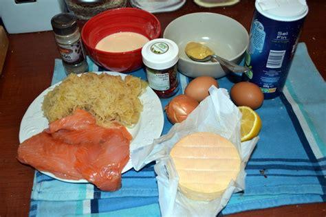 cuisiner la choucroute crue muffins 224 la choucroute cuisiner avec ses 5 sens