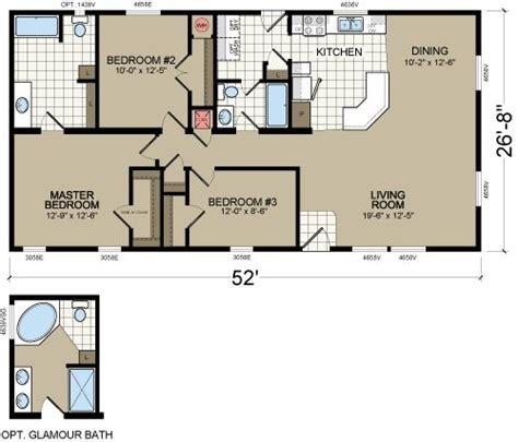 craftsman plan 1 946 square feet 3 bedrooms 2 bathrooms 009 00072 craftsman 4523l 3 bedrooms 1387 square feet multi section
