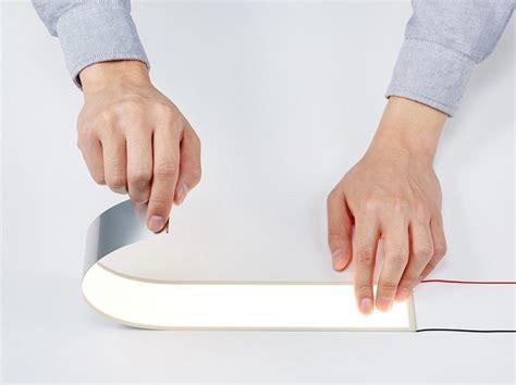 lg oled light panel price lg chem launches oled light panel ledinside