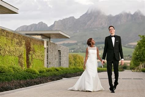 Wedding Albums Cape Town by Zarazoo Photography Wedding Photographers Cape Town