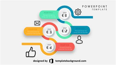 powerpoint slide design download playitaway me