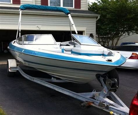 wellcraft boats for sale in virginia used wellcraft - Wellcraft Boats For Sale In Virginia