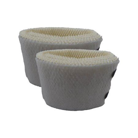 pack holmesfamily care hwf  hwf  humidifier filter replacement  air filter