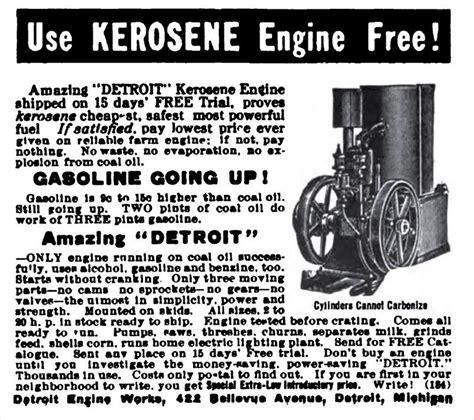 detroit engine works detroit free engine image for user detroit engine works 1913 ad detroit engine works