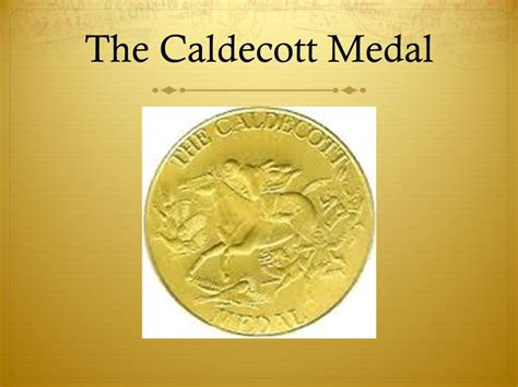 caldecott award picture books 100 caldecott medal picture books newbery and
