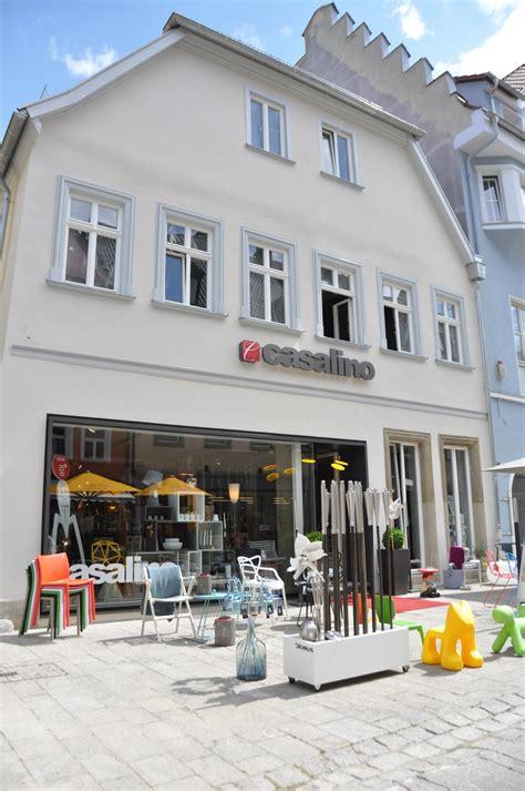la cucina schweinfurt casalino schweinfurt casalino la cucina 233 casa k 252 che