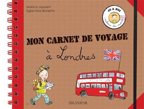 1304205975 enfants journal de voyage mon londres pour les enfants les livres voyages et enfants