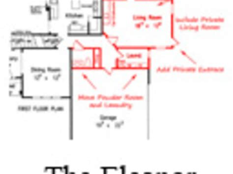floor plans with inlaw apartment garage plans with loft apartment detached garage plans