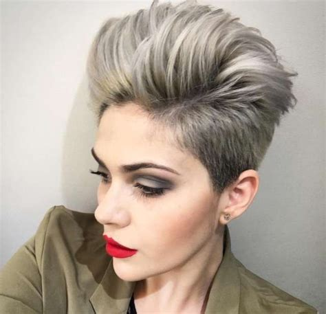 31 best images about short hair styles hard wrap on 48 best short hairstyles 2016 images on pinterest