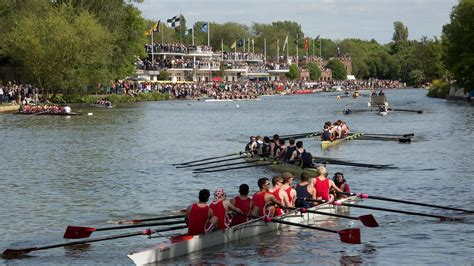 lincoln college boat club old contact us university of oxford north american office