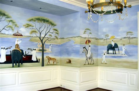 decorative painting inc featured grand illusion decorative painting inc