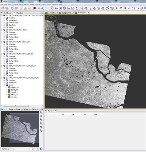 arcgis export layout to geotiff exporting sentinel 1 band to geotiff snap step forum