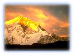 5 themes of geography nepal cultures and religions of the himalayan region