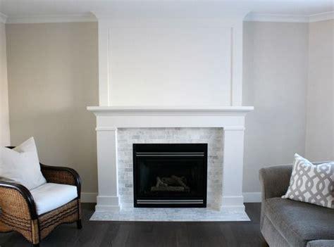 gas fireplace trim ideas fireplace best 25 gas fireplaces ideas on gas fireplace