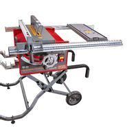 Craftsman Model 315218291 Table Saw Genuine Parts