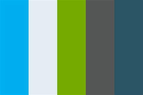 skype color skype color palette