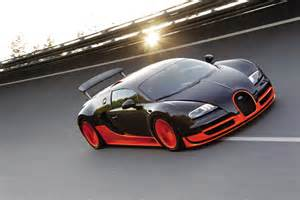 Bugatti Veyron Acceleration 0 60 Fastest Accelerating 0 60 Cars In The World Top 10 List