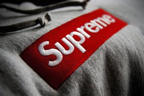supreme clothing retailers supreme apparel caters to skaters and more another