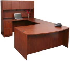 riesen schreibtisch u shaped executive desk from rof style elegance and