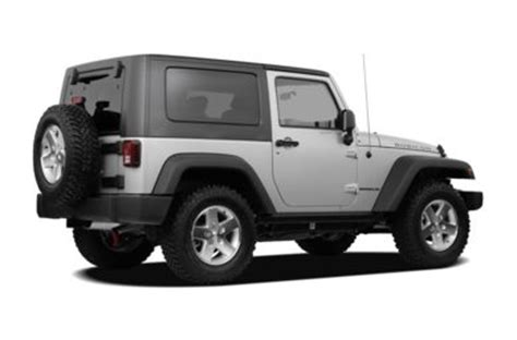2008 jeep wrangler mpg 2008 jeep wrangler specs safety rating mpg carsdirect
