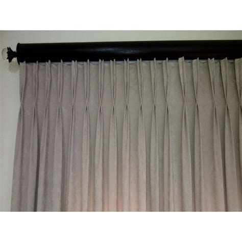 s pleat curtains v pleat kays curtains