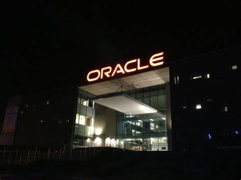 Oracle Office Photos Glassdoor Glass Door Oracle