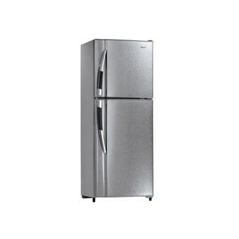Kulkas Sharp Sj F231s Rd harga sharp sj f231s rd 2d refrigerators pricenia