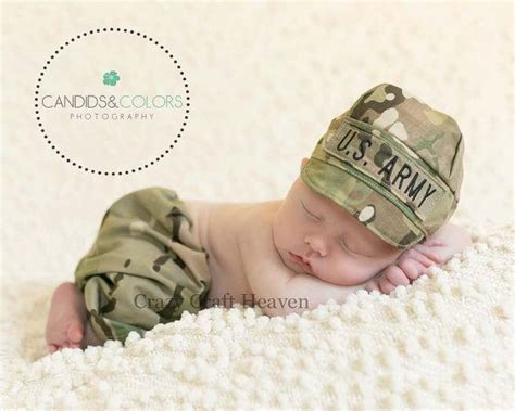 Jacket Bebe Army baby multicam army hat and set multicam hat