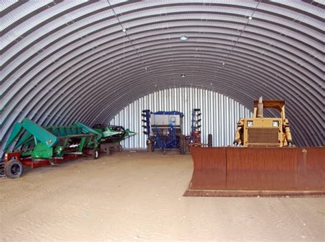 costo costruzione capannone industriale capannone industriale parma piacenza realizzazione