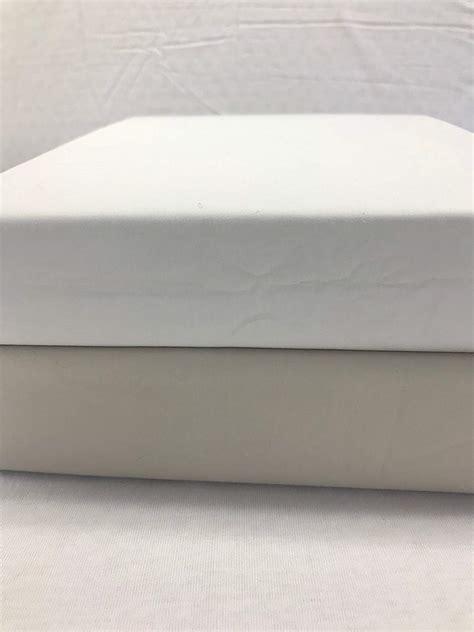 electric bed dual queen split adjustables queens store  home adjustable bed linens queensize