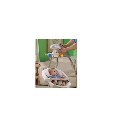 nature s touch cradle swing manual fisher price nature touch swing 28 images 75 fisher