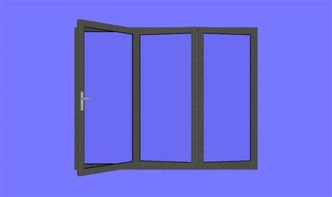 Patio Doors 2090 X 2090 Patio Doors 2090 X 2090 28 Images Euramax Upvc 7ft