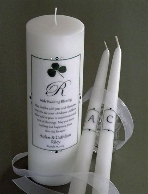 Wedding Quotes For Unity Candle by 346 Best Shades Of Green For Weddings And Prom Images On