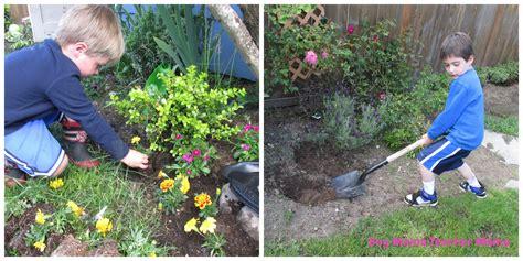 backyard bird baths boy mama easy backyard bird bath boy mama teacher mama
