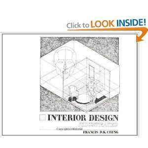 interior design illustrated 17 best images about 4 interior design inspiration on study guides sketching and