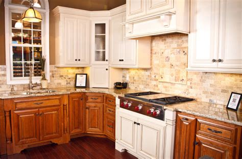 layout kitchen cabinets kitchen cabinets capps home building center