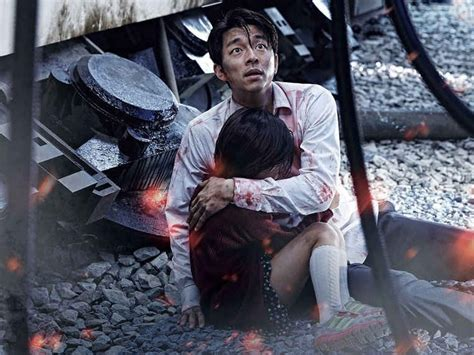 film zombie korea cinema com kh zombie movies just as cool as quot train to busan quot