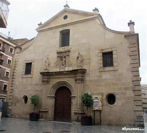 archivoiglesia san miguel arcangel en san miguel del monte jpg view iglesia de san miguel arc 225 ngel