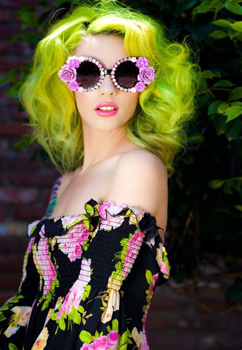 1318 best images about hairstyles on pinterest neon hair 240 best images about hair on pinterest