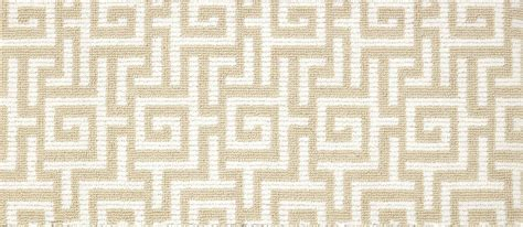 Wool Area Carpets by Carpet Asia Pacific Impex