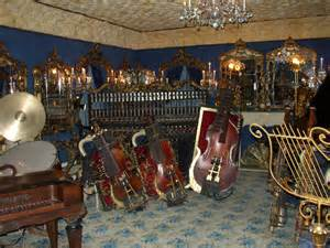 file house on the rock automated instruments jpg