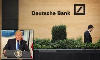 deutsche bank oneline deutsche bank faces scrutiny loans daily