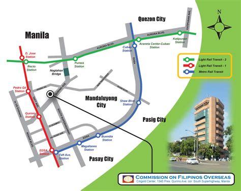 netherlands embassy manila map map us embassy manila 100 images the embassy