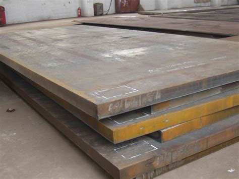 Steel Plates Philippines   Stainless & Carbon Steel Plates